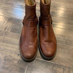 Frye Shoes - Frye men's boots